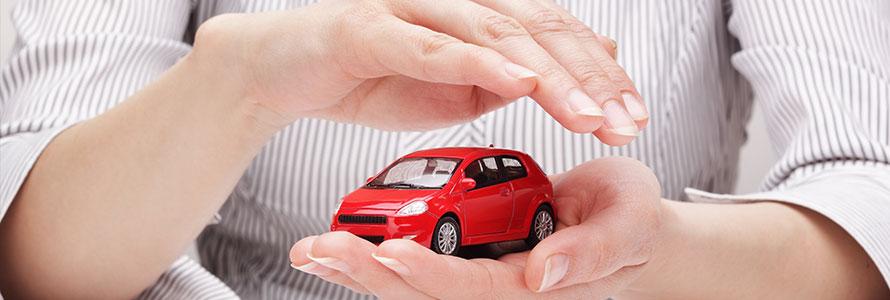 Полное автострахование - Creditwest Sigorta